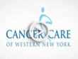 Welcome to Cancer Care of Western New York